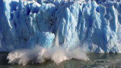 """Nee, klimaatverandering is niet van alle tijden: """"De temperatuur schiet nu echt omhoog"""""""