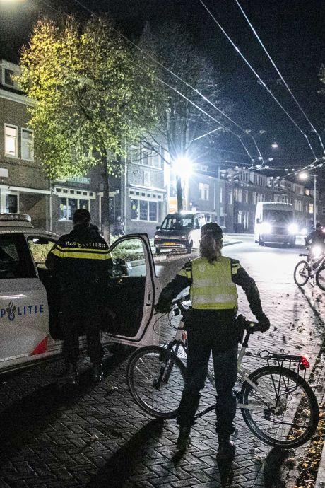 Misdaad stijgt, corona legt enorme druk op politie: 126.000 misdrijven in 2020 in Oost-Nederland