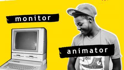 Animatoren gezocht voor Zultse speelpleinwerking