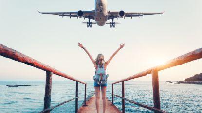 9 x de beste tips om zo goedkoop mogelijk te vliegen