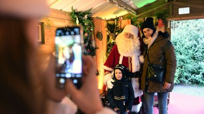 Klaar voor de 32ste editie van de Leuvense kerstmarkt? Deze zeven standjes mag je niet missen!