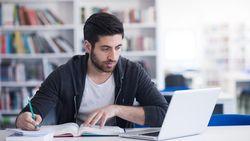 Welke studies doe je best om later goed te verdienen?