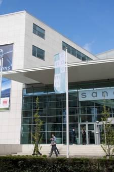 Sanoma lijdt verlies door SBS-deal