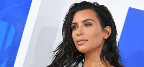 Overvallers van Kim Kardashian noemen diefstal doodeenvoudig: 'Ze zette alles online'