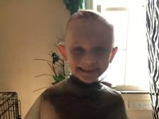 Vermist jongetje (5) dood aangetroffen in VS, ouders gearresteerd