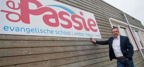 School in Wierden weet niets van 'cursist' die kinderen lastigvalt