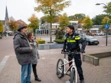 Dit is Alex, de nieuwe wijkagent van Ermelo: 'ik ben een man van de straat'