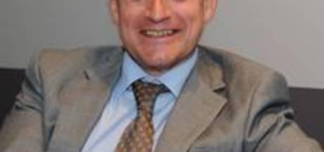 VVD-burgemeester wil keus niet bekendmaken