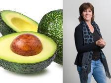 Onze vegan challenge leidt tot felle debatten aan de keukentafel: over soja, ontbossing en plofkip