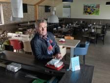 Voetbalclubs in Achterhoek hard getroffen door gesloten kantines: 'Dit galmt nog lang na'