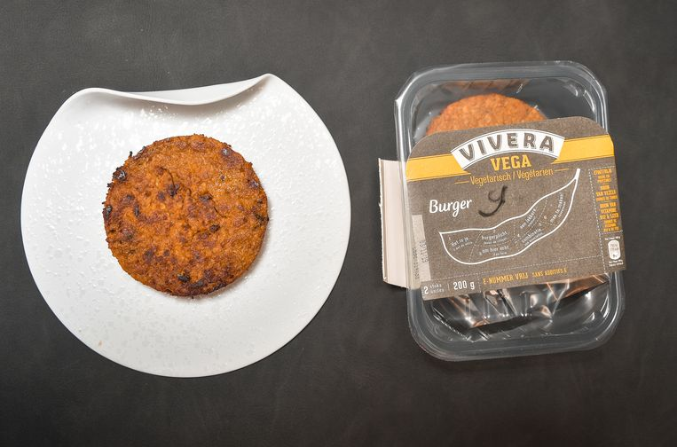 Vivera Vega
