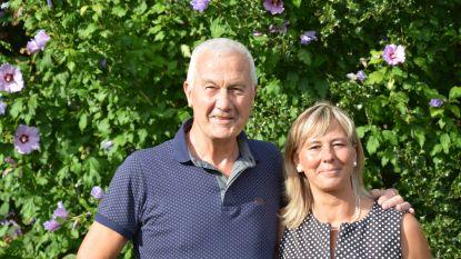 Meerderheidspartij N-VA heeft met Hendrik De Vleeschouwer nieuwe voorzitter