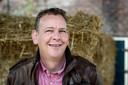 Boer zoekt vrouw 2018 Jaap