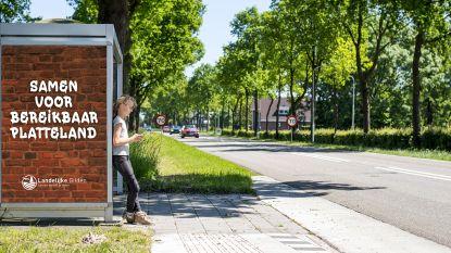 """Landelijke Gilden uit Maasland ontgoocheld in openbaar vervoerplan: """"We komen van de regen in de drop"""""""