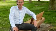 """Oud-burgemeester van Kaprijke Filip Gijssels, één jaar na verkiezingen: """"Het was afkicken, maar nu weer voltijds advocaat"""""""