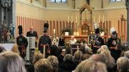 Belangrijkste wijnboer van Limburg begraven