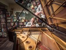 Oldenzaalse oud-huisarts en bevlogen cultuurman Frans Wagenaar (78) overleden
