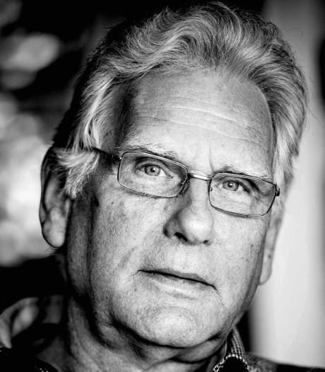 Filmer Lou Kruisbergen werkt liever in zijn oude Maas en Waal