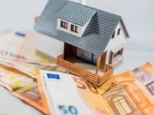 SP wil forse stijging van betaalbare huurhuizen in Delft