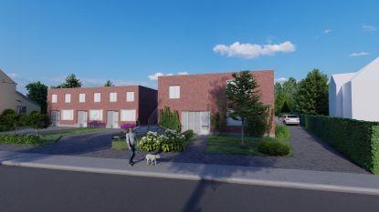 Gezocht: gezinnen voor nieuw cohousingproject