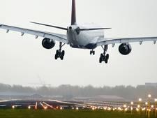 Sharon Dijksma: 'Commotie Airport Lelystad berust op misverstand'