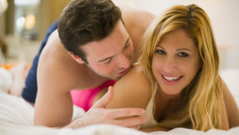 Gratis porno grote tieten Moms