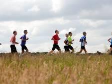 Ede krijgt in oktober zijn eerste marathon