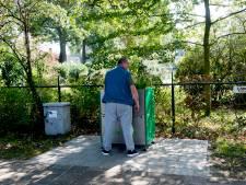 'Nieuw openbaar toilet in Beekbergen is een toppertje'