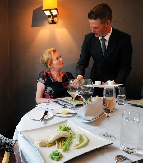 Restaurants willen af van kortingsacties; hoge kosten en 'fout' publiek