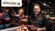 """Sint-Antoniusbeuling van Butcher Bart: """"Al lang niet meer 'minderwaardig', zelfs restaurants serveren het"""""""