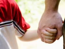 Willebrorder verdacht van ontucht met 7-jarige meisjes mag berechting niet in vrijheid afwachten