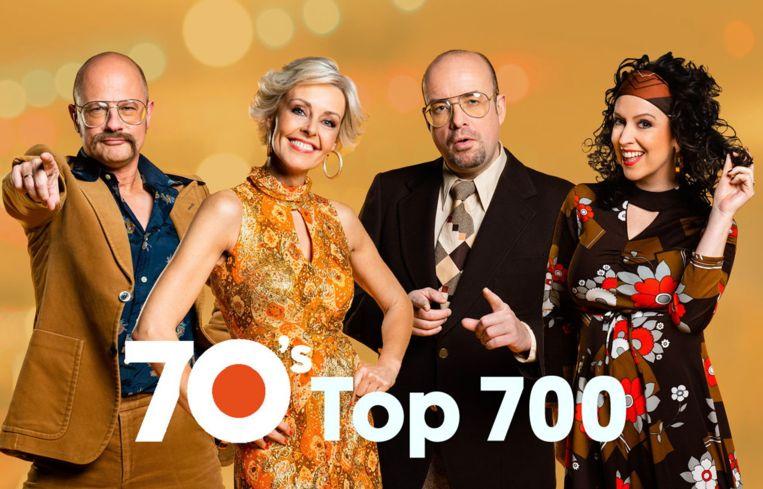 Joe top 700