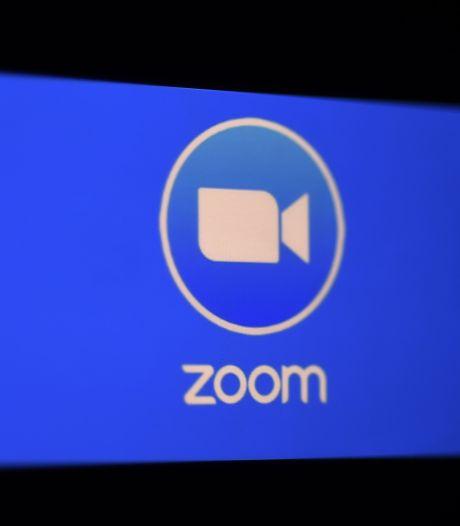 Amerikaanse gerecht stelt vragen bij privacybeleid van Zoom