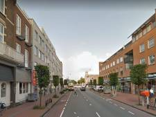 Zeist past verkeerssituatie in centrum aan, weer tweerichtingsverkeer op Korte Steynlaan
