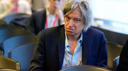 Lokeren gaat bij het BAS in beroep tegen beslissing Geschillencommissie om Waasland-Beveren vrij te pleiten