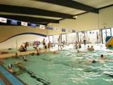 Herstal: la piscine fermée jusqu'à lundi suite à des plaintes de visiteurs