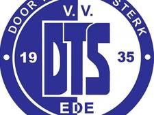 Veenendaal verruilt DTS Ede voor Kampong