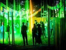 SP maakt zich boos en wil binnen drie maanden nieuwe regels voor feesten en festivals in Oss