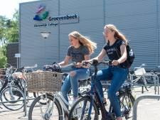 Corona op school in Ermelo: 131 leerlingen naar huis gestuurd
