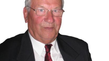 Stichter feestzalen Paviljoentje Robert Cloet (91) overleden