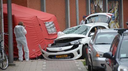 Nederlander die meisje (5) doodreed tekent beroep aan tegen celstraf van 7 jaar