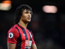 'Bournemouth accepteert bod: Aké voor ruim 40 miljoen naar Manchester City'