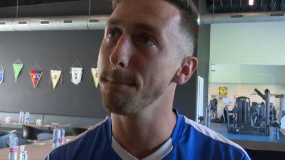"""Gent reageert gematigd positief op loting Europa League: """"Toch liever een echte topper"""""""