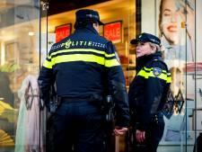 Na Rotterdam kent straks iedereen in Nederland zijn wijkagent