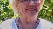 Coronavirus wordt Georgette (95), de laatste overwegwachter van de NMBS, fataal