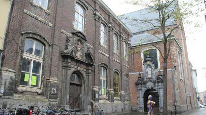 Paters Augustijnen voor rechter na klachten van mensenhandel en uitbuiting: zaak opnieuw uitgesteld