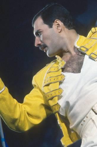 Waarom 'Bohemian Rhapsody' met zijn goddelijke nonsens élk jaar de eindejaarslijstjes haalt