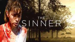 Doodenge moordserie 'The Sinner' krijgt tweede seizoen