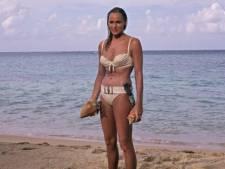 """Près de 425.000 euros pour le bikini """"le plus célèbre du monde"""""""