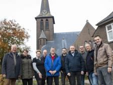 'Hoeve naar 2030': Inwoners Sint Isidorushoeve beslissen mee over de toekomst